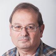 פרופסור יורם כהן זכה בפרס המדען המצטיין