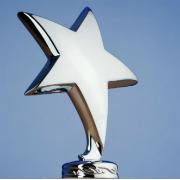 """ד""""ר אלכסנדר לוגונוב זכה בפרס קליי למחקר – מהפרסים היוקרתיים בעולם למתמטיקה"""