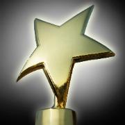 ברכות לתלמיד הדוקטורט דוד לגזיאל על זכייתו בפרס משלר