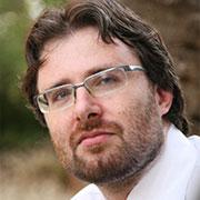 """ברכות לד""""ר גיא כהן על זכייתו בפרס הרמן קומל להישגי חוקרים צעירים"""