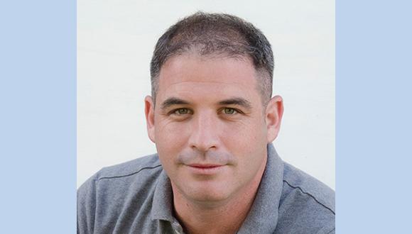 """ד""""ר חיים סוכובסקי קודם לדרגת פרופסור חבר"""