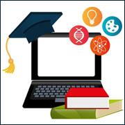 """ברכות למקבלי תואר ד""""ר החדשים בביה""""ס למדעי המחשב!"""