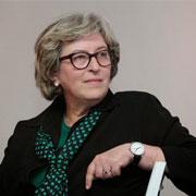 פרופ' הלינה אברמוביץ נבחרה כחברה זרה של האקדמיה הפולנית לאמנויות ולמדעים