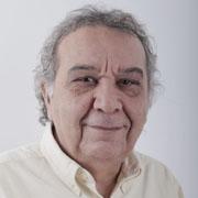 פרופ' מרק טבול מהחוג לסטטיסטיקה וחקר ביצועים זכה בפרס SIAM