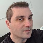 """ברכות לפרופ' פרננדו פטולסקי על זכייתו בפרס משפחת טנא לננו-מדע לשנת 2020, המוענק ע""""י החברה הישראלית לכימיה"""