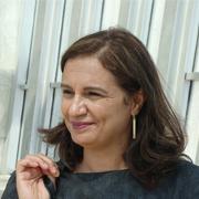 פרופ' טלי חתוקה נבחרה לרשימת 100 המשפיעים של דה מרקר