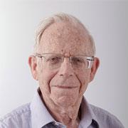 ברכות לפרופ' גיל נבון על קבלת מדליית הזהב של האגודה הבינלאומית לתהודה מגנטית (NMR/MRI) ברפואה