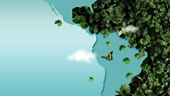 """טקס הענקת מלגות הצטיינות של בית הספר לסביבה ולמדעי כדור הארץ ע""""ש פורטר, לשנה""""ל תשפ""""א"""