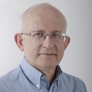 ברכות לפרופ' מארק קרלינר על בחירתו כעמית זר באקדמיה הפולנית לאמנויות ולמדעים