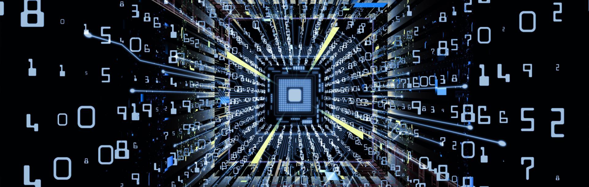 """ביה""""ס למדעי המחשב"""