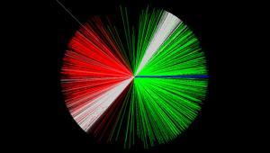 סמינר ארצי בפיזיקה גרעינית