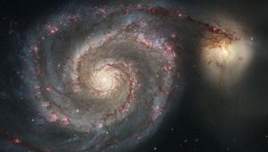 סמינר באסטרונומיה ובאסטרופיזיקה