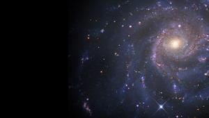 מפגש החוג לאסטרופיזיקה