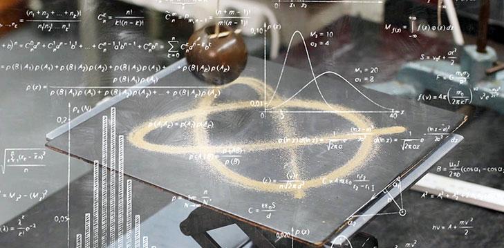 בית ספר מוביל במחקר ובהוראה