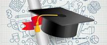 """ברכות לקיריל סולביי דוקטורנט בביה""""ס למדעי המחשב על זכייתו ב-Fulbright Post-Doctoral Scholar Fellowship Award"""