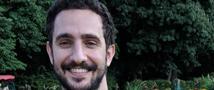 ברכות לאיתמר כהן שנבחר כזוכה במחזור הראשון של מלגות ע״ש זאב ז׳בוטינסקי בתחומי המדע היישומי