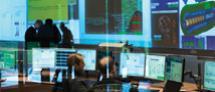 Conference: Inside CERN