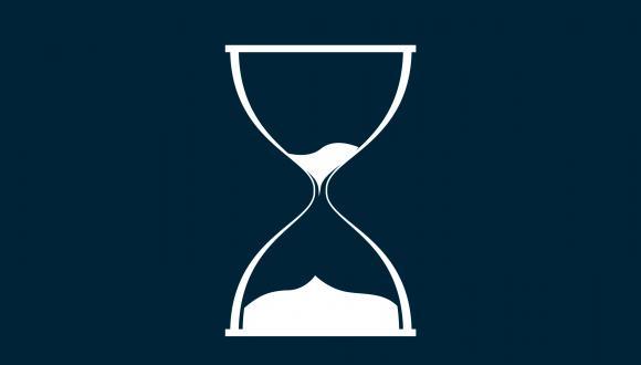 """חוברת """"זמן למחשבה:על משמעות הזמן בחיינו"""""""