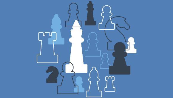 על בעיות בפשיטת רגל בתורת המשחקים
