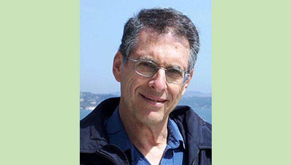 פרופסור אברהם ניצן מבית הספר לכימיה נבחר לחבר באקדמיה הלאומית למדעים של ארצות הברית