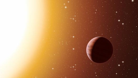 הרצאה במועדון האסטרונומי: כוכבי-לכת מחוץ למערכת השמש