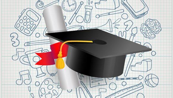 פרס דקאן לסטודנטיות מצוינות לתואר ראשון