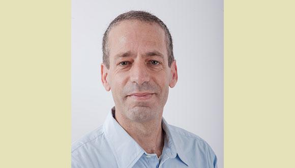 """פרופסור חיים דימנט נבחר כ """"עמית האגודה האמריקאית לפיזיקה"""""""