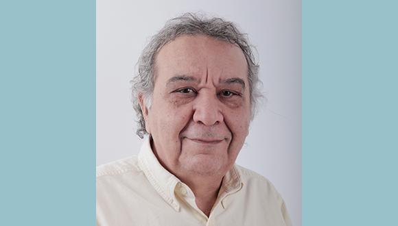 ברכות לפרופ' מרק טבול על זכייתו בפרס SIAM