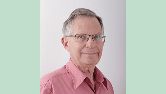 פרופ' דוד ברגמן נבחר לנשיא ETOPIM