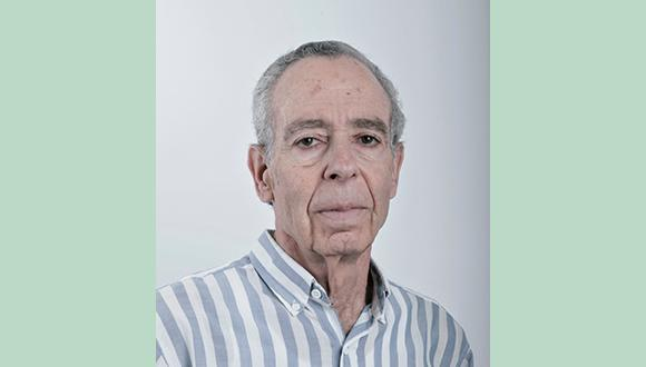 ברכות לפרופ' יואל קשמן על זכייתו באות יקיר החברה הישראלית לכימיה לשנת 2017