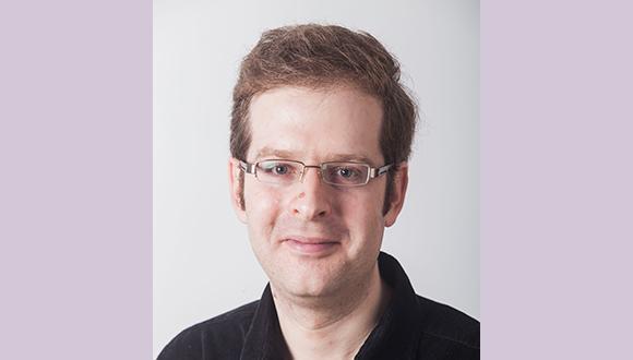 """ברכות לד""""ר משה גולדשטיין שקודם לדרגת פרופסור חבר"""