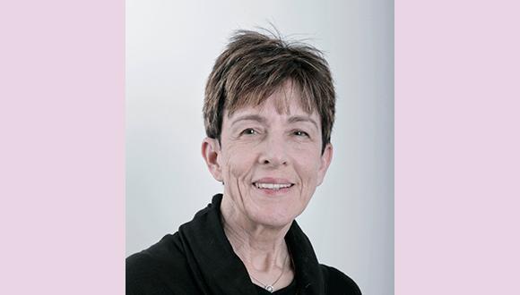 פרופ' אורה אנטין-וולמן נבחרה כעמיתת החוץ של האקדמיה האמריקאית לאמנויות ולמדעים