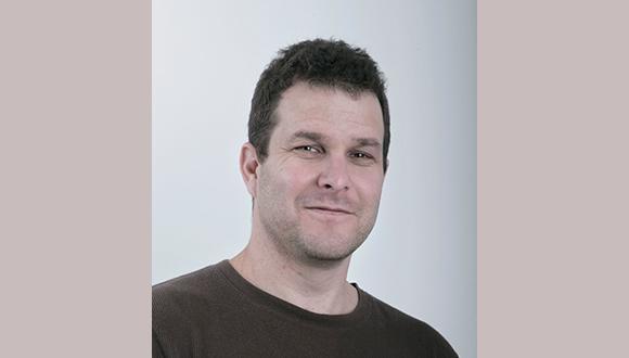 פרופ' ניב בוכבינדר מאוניברסיטת תל אביב זכה בפרס SIAM למאמר במתמטיקה שימושית