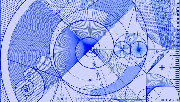 תכנית לימודים בפיזיקה כחוג ראשי ובמתמטיקה כחוג משני