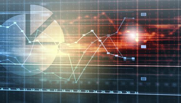 אודות החוג לסטטיסטיקה