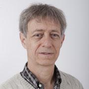 פרופ' חנוך לוי