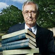 פרופ' יהושוע יורטנר נבחר להיות חבר כבוד באקדמיה הלאומית למדעים של איטליה
