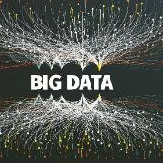 מגמה חדשה למדעי המידע
