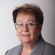 דוקטור דיאנה גולודניצקי