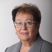 פרופ' דיאנה גולודניצקי