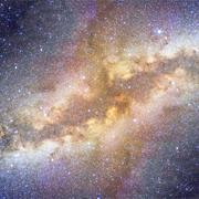 תכנית לימודים דו-חוגית בפיזיקה ובמדעי כדור הארץ