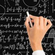הכינוס הישראלי הראשון לנשים במתמטיקה