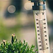 הקצנה אקלימית בישראל - האמנם?