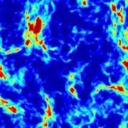 מחקר באוניברסיטת תל אביב מצא הוכחה מוחשית ראשונה לקיומו של החומר האפל ביקום