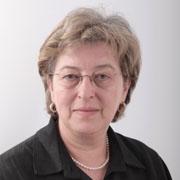 פרופ' הלינה אברמוביץ