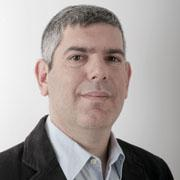 פרופ, רועי בק ברקאי מונה לחבר בנציגות הישראלית במועצת פרויקט Sesame