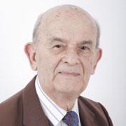 פרופ' סמי קופרמן