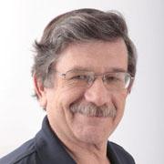 פרופ' יואב בנימיני נבחר כחבר באקדמיה הלאומית הישראלית למדעים