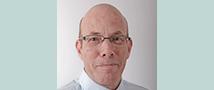 ברכות לפרופ' זאב רודניק על זכייתו במענק מחקר של האיחוד האירופי (ERC)