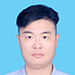 Post Doc - Liang Ge